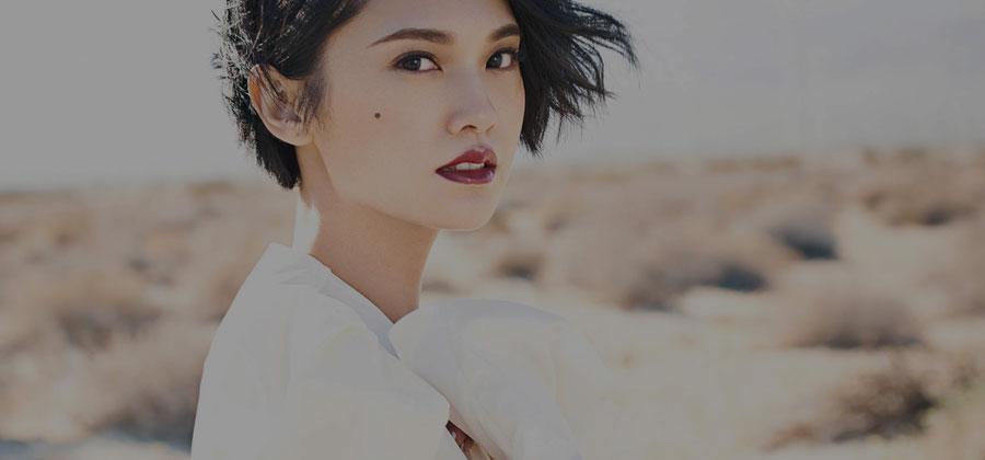 China Celebrity Marketing