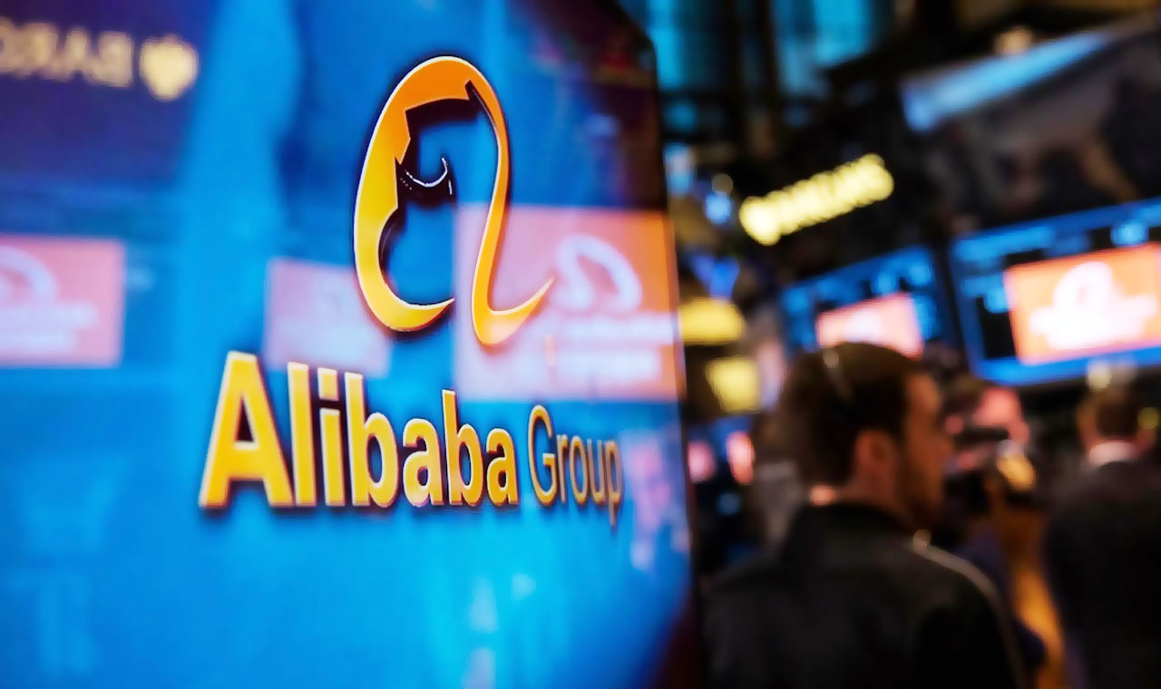 ALIBABA ENTERING INTO AUSTRALIA: GREAT OPPORTUNITY FOR AUSTRALIAN BRANDING TO ENTER CHINESE MARKET