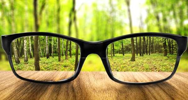 Myopia (1)